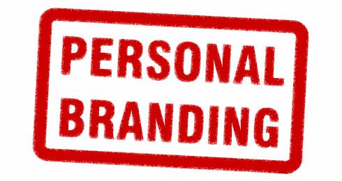 branding-personal-name
