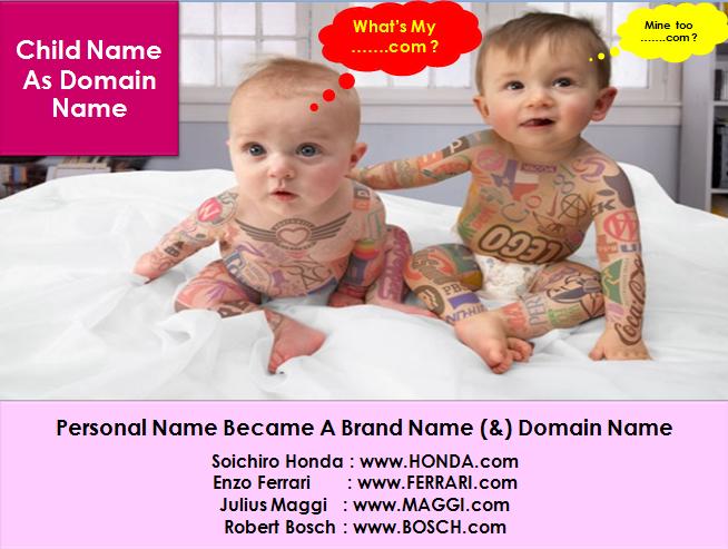 domain-name-baby-name