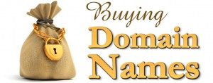 domain-names-to-buy-5